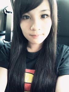 Sammi Lee ♥♥