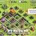 Temel Köy Savunması