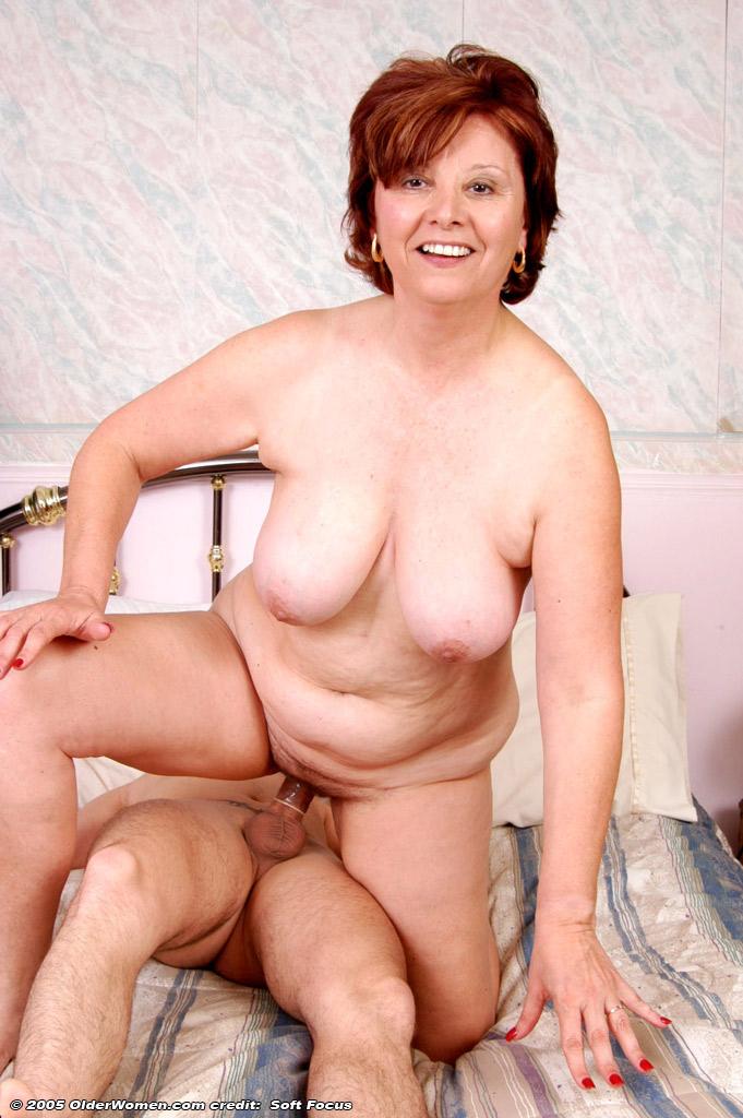 hot milf shower sex gif