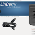 Manage Your Blackberry Smartphone With LinBerry Desktop Manager - Ubuntu 11.10/12.04