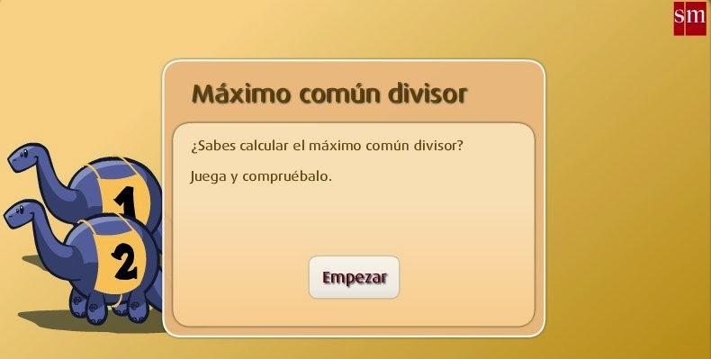 http://www.primaria.librosvivos.net/archivosCMS/3/3/16/usuarios/103294/9/6EP_Mate_cas_ud4_Maximo_221/frame_prim.swf