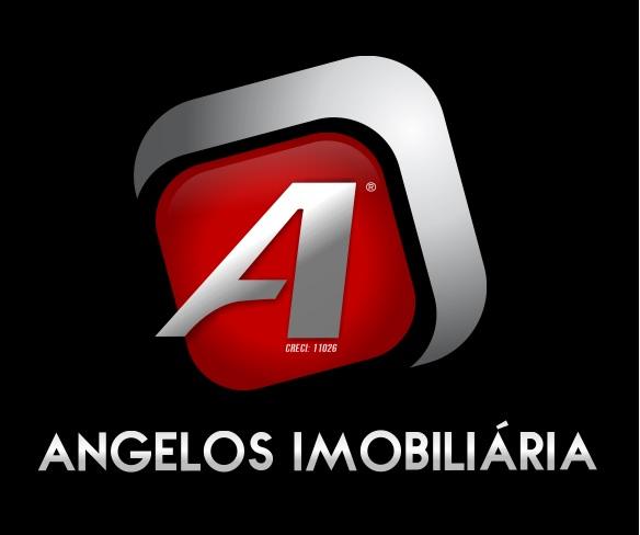 http://www.blogdofelipeandrade.com.br/2015/11/divulgacao-angelos-seguros-chegou-em.html