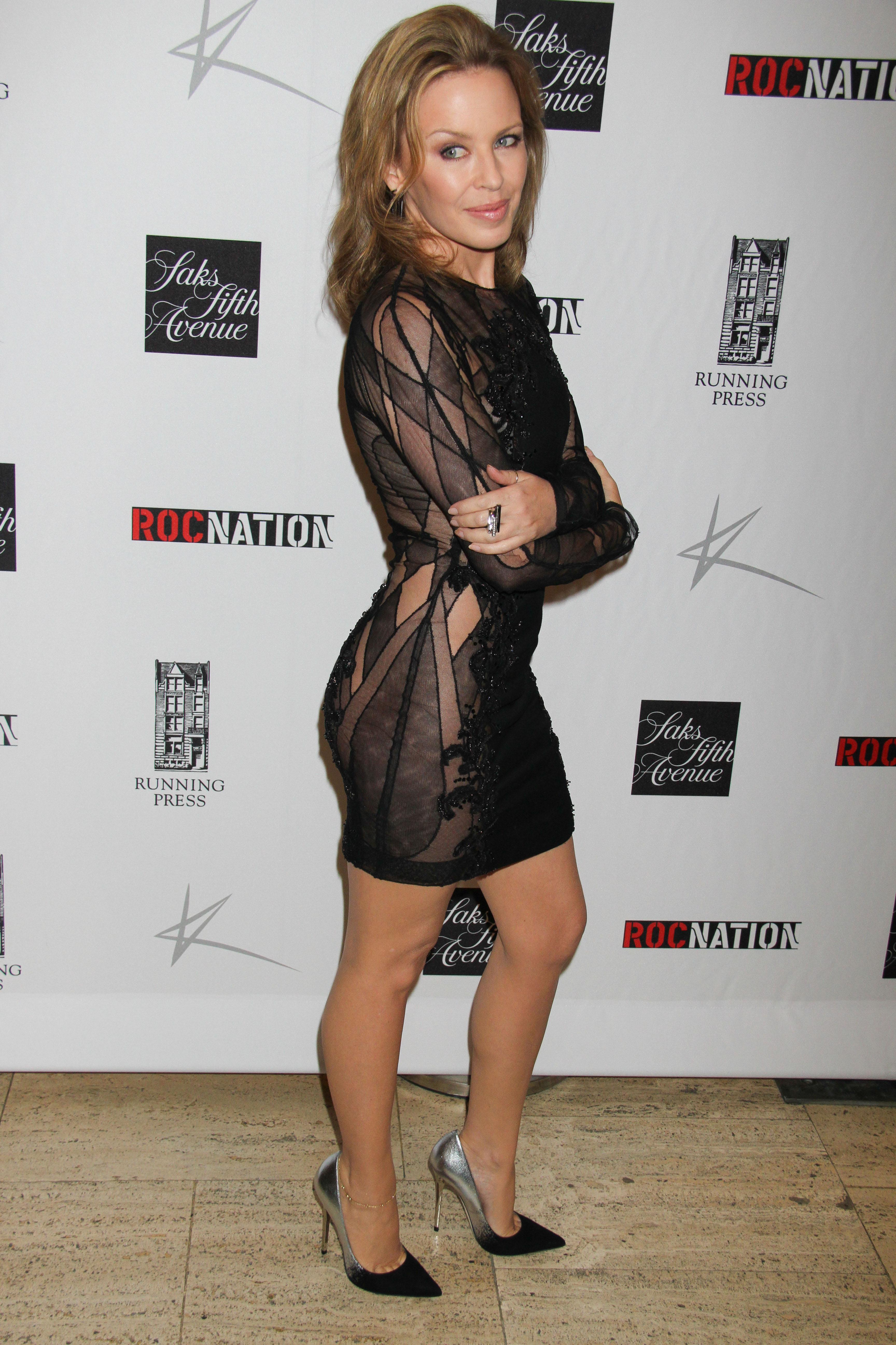 Michelle Beadle Heels Michelle Beadle...