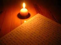 dost mektubu,yeni domain,blog yazarlığı