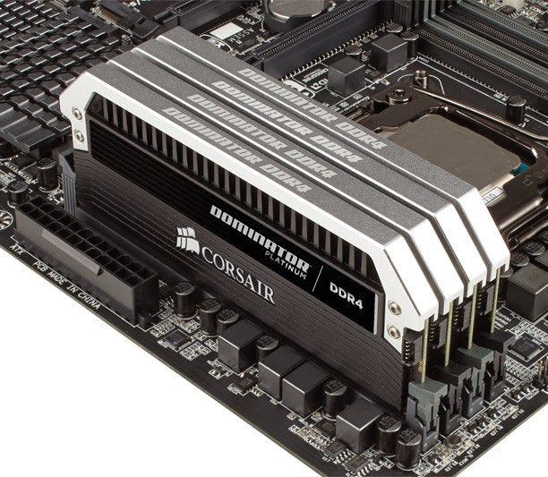 how to change asus gtx1060 led colour