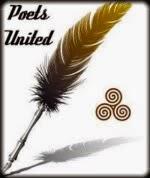 At Poets United
