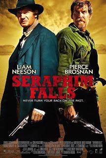 Seraphim Falls (2008)