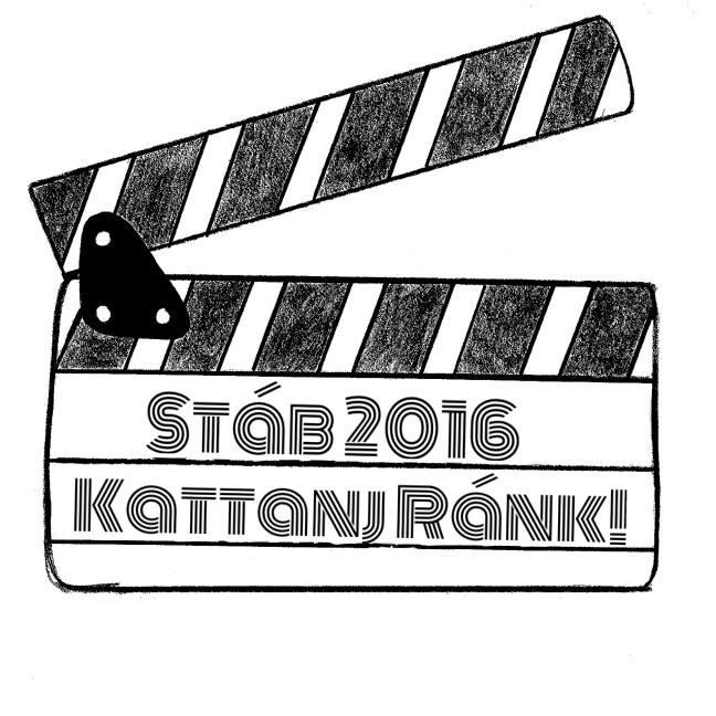 A Stáb 2016