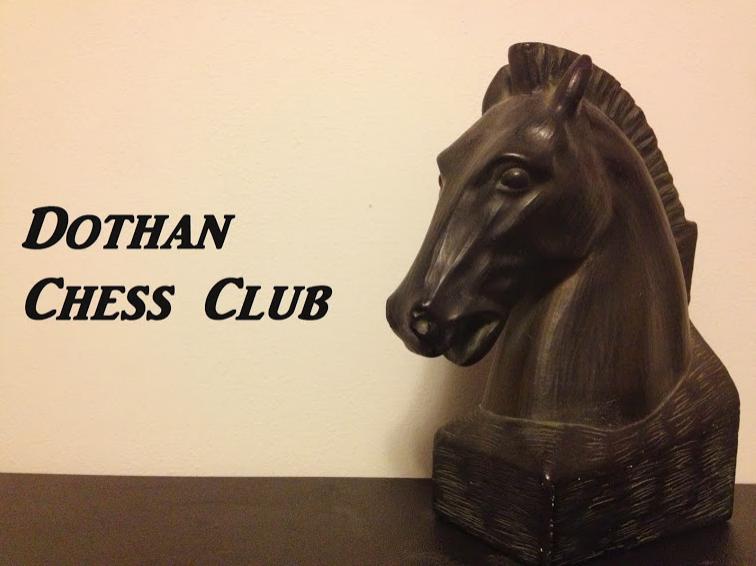Dothan Chess Club