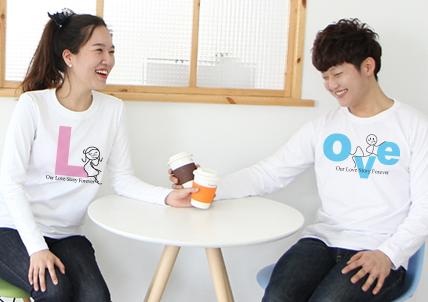 Korean dating culture relationships