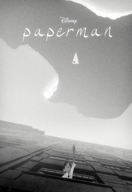 http://4.bp.blogspot.com/-16tLRf0Ovug/USr4Nfm9RII/AAAAAAAABfg/KUYwEuwgrQ4/s640/paperman-poster-disney.jpg
