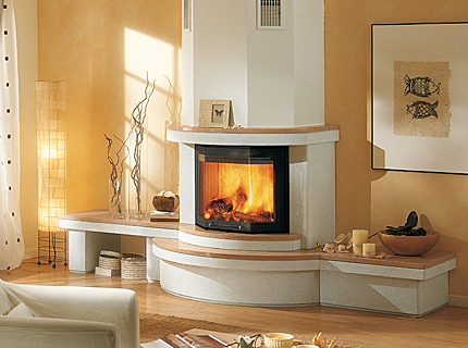 Fireplace Need Homes Located In Cold Regions Or At Home In Winter. A  Fireplace Can Make Your Home The Atmosphere Is Warm And Comfortable. When  Winter Comes ...