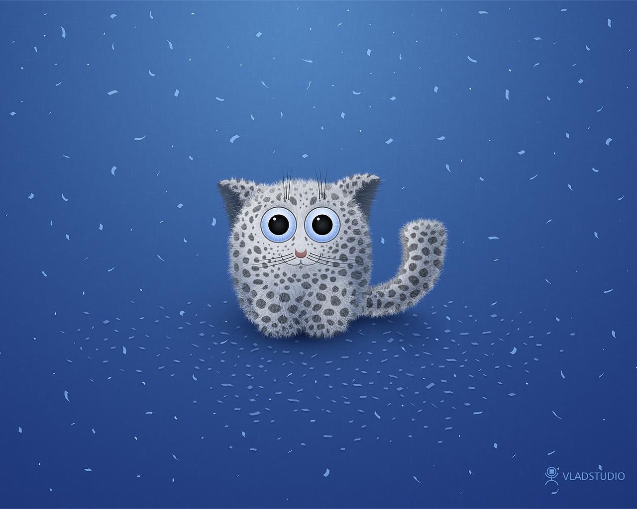 http://4.bp.blogspot.com/-16vo5ESTs1Y/Tfzw5WYmT9I/AAAAAAAAIVE/hM_gDb7iB-U/s1600/2-1316-snow_leopard.jpg
