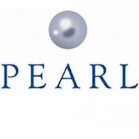 Logo of Pearl Dementia Care Programme