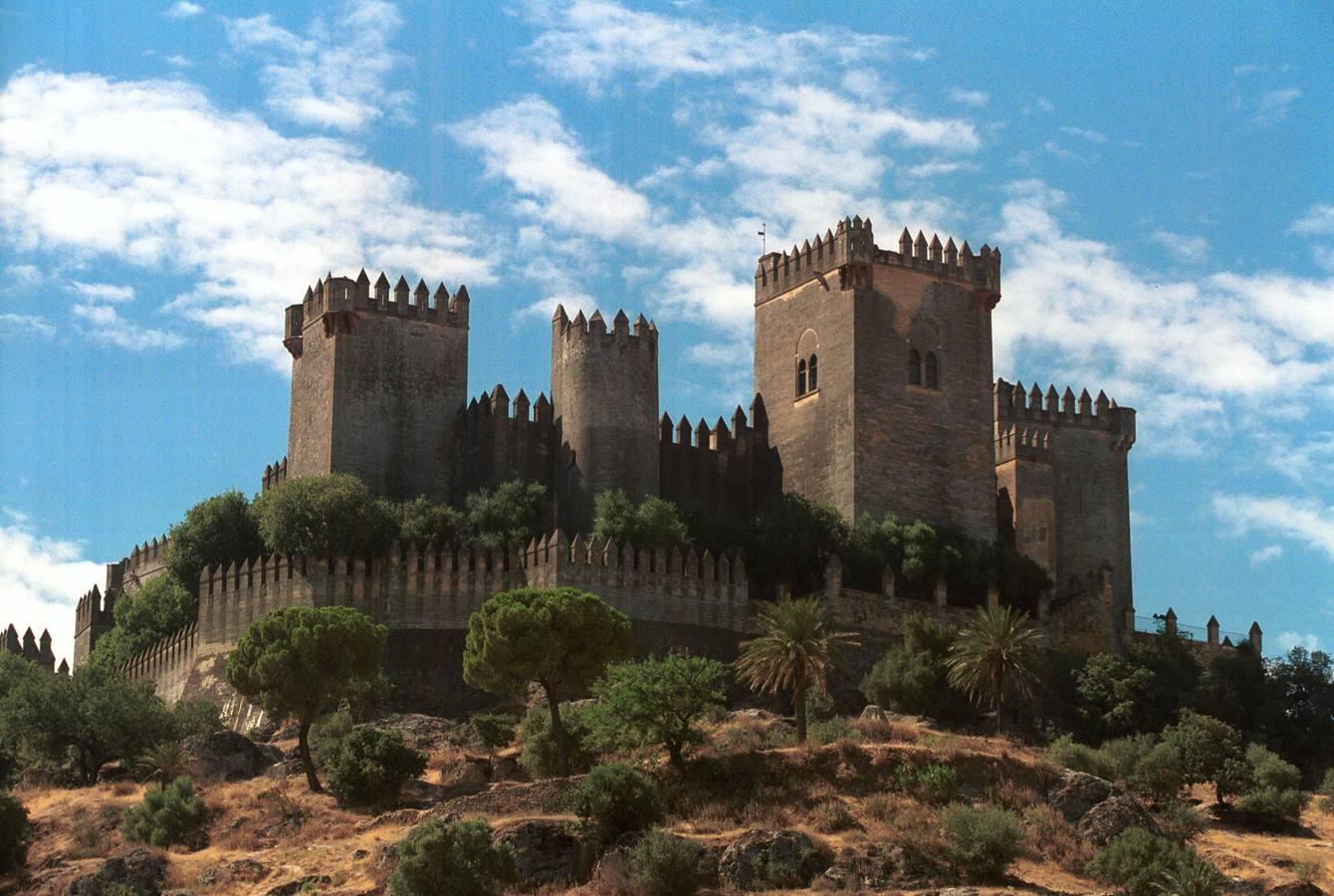 Fotos de leopoldo castillo 50