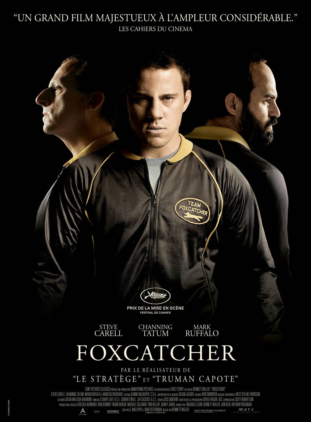 http://fuckingcinephiles.blogspot.fr/2015/01/critique-foxcatcher.html