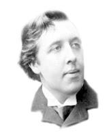 Daguerrotipo de Wilde