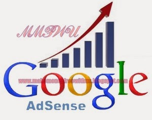 Easy Ways To Start Earning Fast by Google AdSense