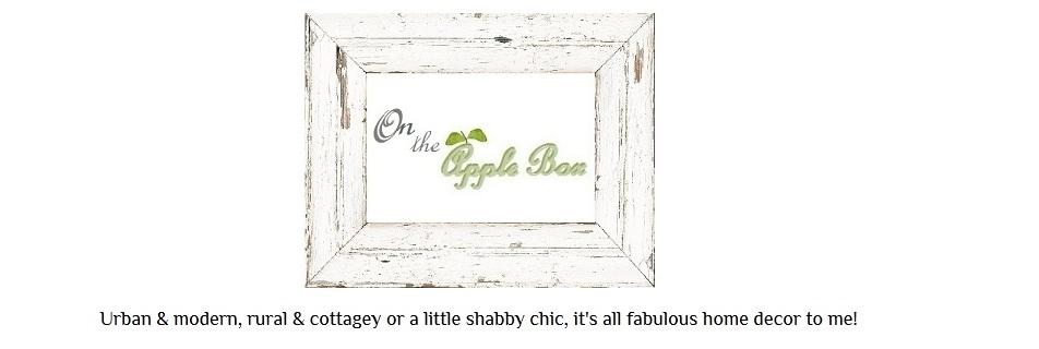 Apple Box Boutique Inc.