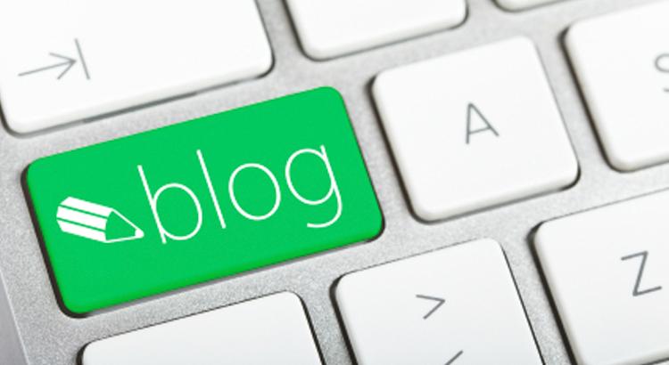 blogs-nos-dias-atuais
