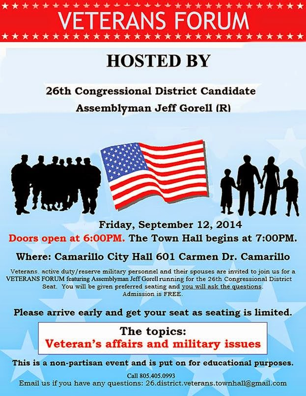 26.district.veterans.townhall@gmail.com