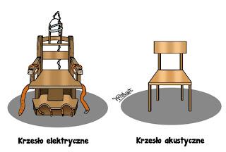 [Obrazek: krzesla.jpg]