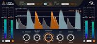 Sound Radix Drum Leveler image
