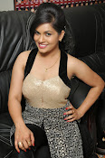 Revathi Chowdary hot photos-thumbnail-6