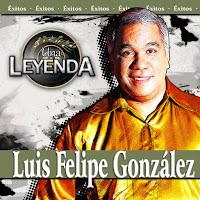 LUIS FELIPE GONZALEZ