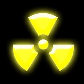 Radioactive+elements