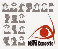 http://www.editoranovoconceito.com.br/