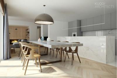 4BildCasa: Ispirazioni per la casa in grigio, tortora e beige ...