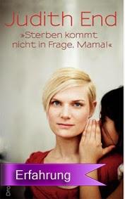 http://derbuecherwahnsinn.blogspot.ch/2010/11/wen-der-krebs-das-ruder-ubernimmt.html