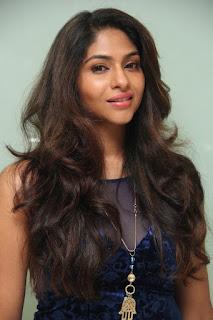 Lakshmi Devy Pictures at Masala Padam Movie Audio Launch   (4).jpg