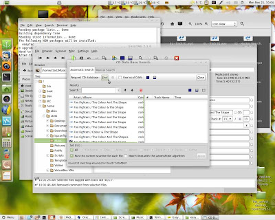mp2 to mp3 online converter