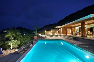 Dise o de piscinas de encanto jard n y terrazas for Diseno hidrosanitario de piscinas