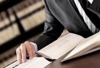 Concorsi pubblici Università di Ferrara: requisiti, come candidarsi