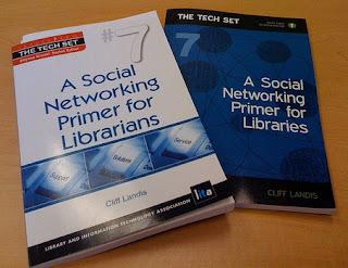 Social Networking Primer