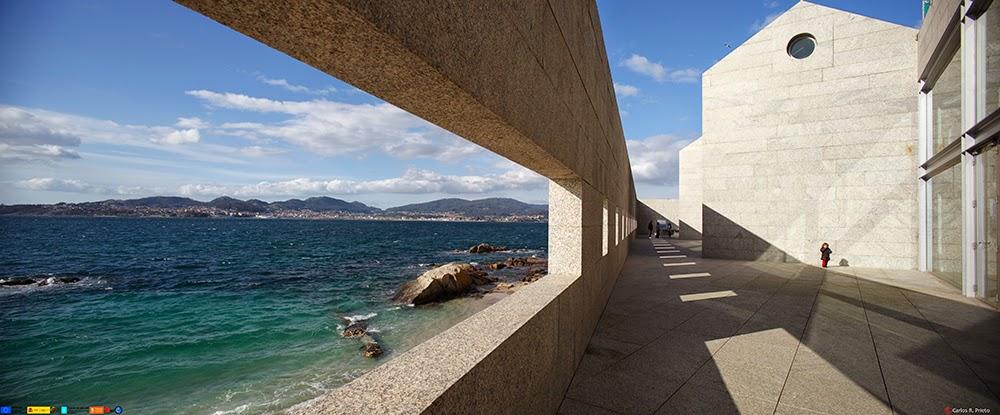 http://museodomar.xunta.es/gl
