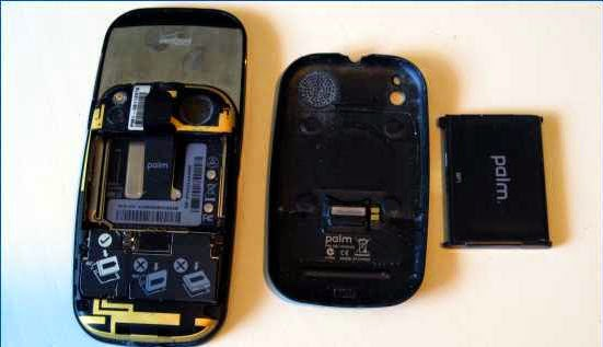 Cara Mudah Membesihkan Smartphone