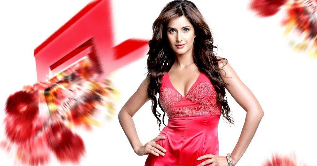 top 101 reviews katina kaif latest hd wallpapers 2012