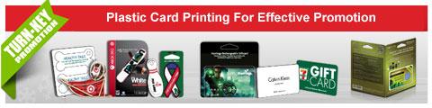 http://www.allstateprint.com/plastic-card-printing.html