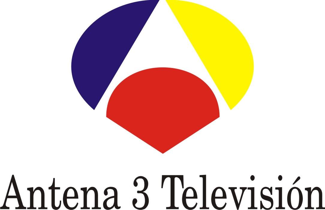A por a antena 3 - Armario de la tele antena 3 ...