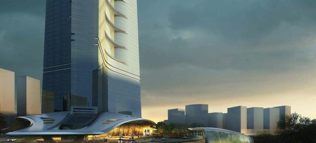 rascacielos_mas_alto_del_mundo