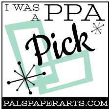 PPA 306 – Paper Artist Picks!