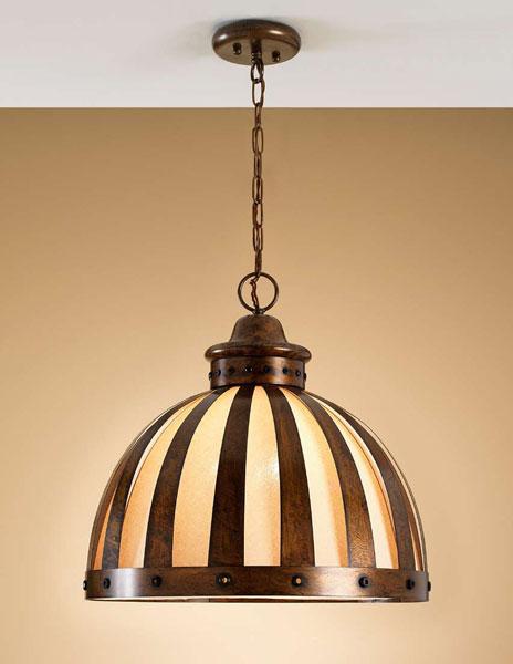 La web de la decoracion y el mueble en la red iluminacion - Iluminacion de techo ...