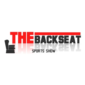 The Backseat Sports Show