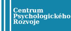 Centrum Psychologického Rozvoje - České Budějovice