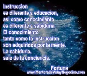 conciencia sol, sabiduria, conciencia despierta, conciencia del ser, conexion espiritual, autoconocimiento
