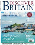 Discover Britain!!